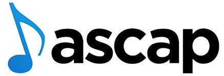 ASCAP 2