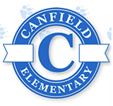 Canfield Elementary School- Music Lessons in Los Angeles