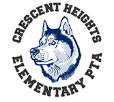 Our partner Crescent Heights elementary school- lessons in los angeles