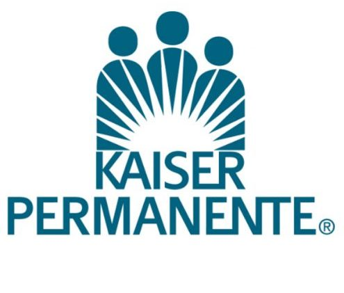 Partnering with Kaiser Permanente