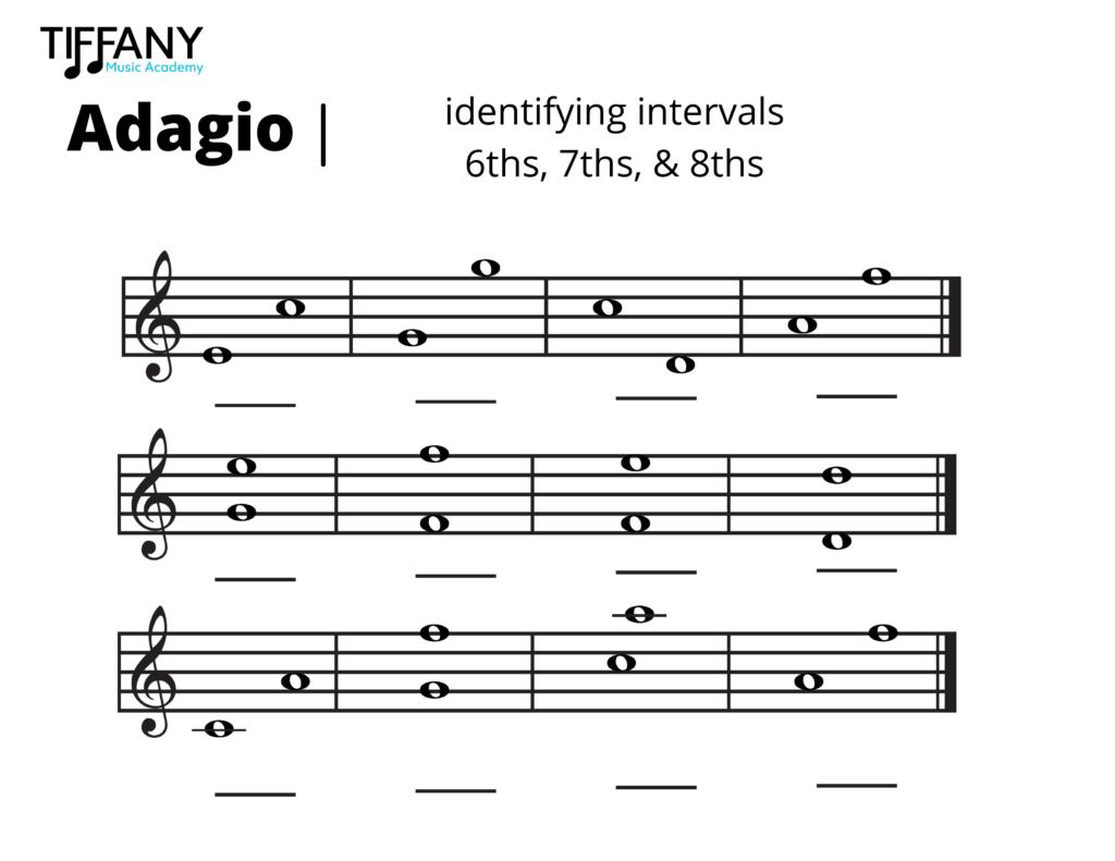 4_Adagio-1-1024x791