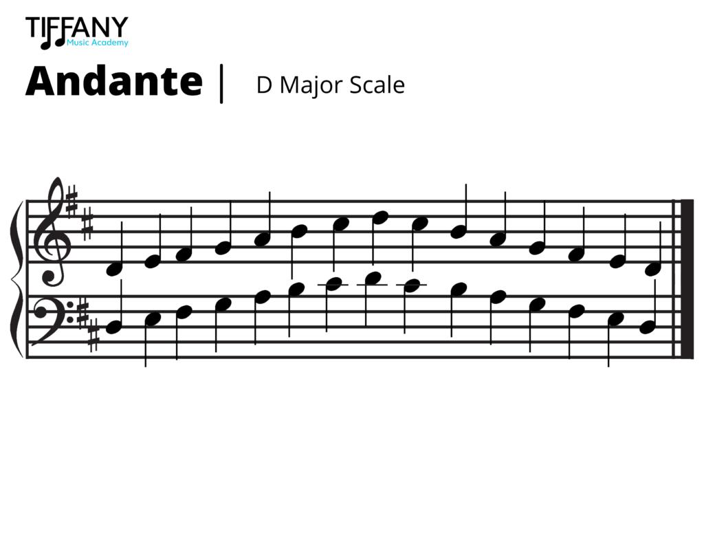 5_Andante-1-1024x791